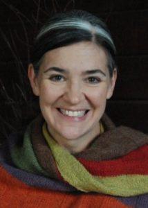 Amy Vasterling