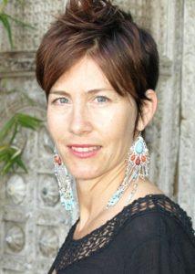 Carolin Hauser