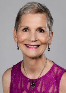 Christina Maria Kramer