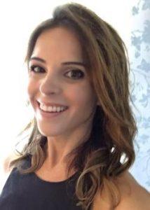 Gina Brollier