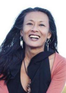 Helena Das