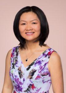 Jenny Thao Ngo