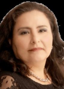 Ximena Velasquez