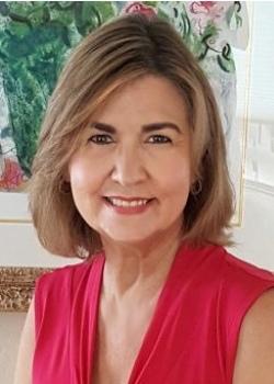 Marlene Allen